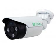 Камера видеонаблюдения IP200CS-RLP