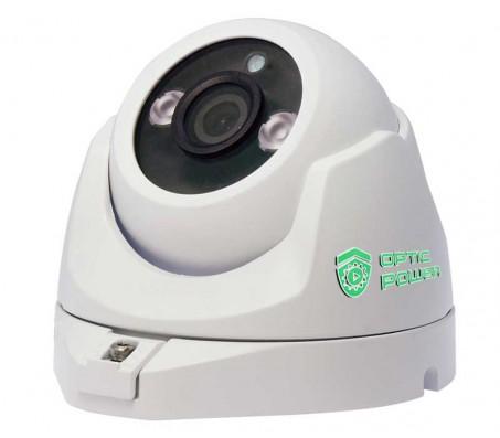 Камера видеонаблюдения IP200CS-V6