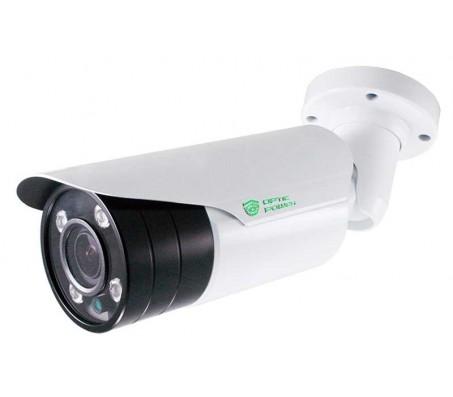 Камера видеонаблюдения IP400DV-RJP