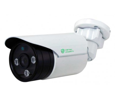 Камера видеонаблюдения IP400DV-RLP