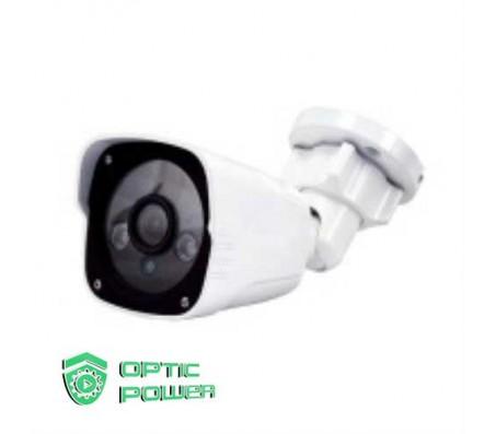 Камера видеонаблюдения IP3310 -  IP Camera