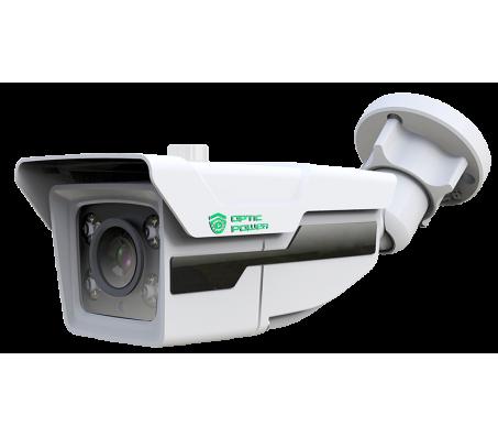 Камера видеонаблюдения IP400DV-R8P