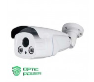 Камера видеонаблюдения IP6310 -  IP Camera