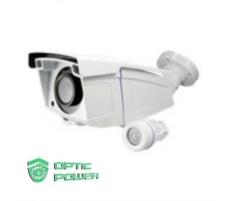 Камера видеонаблюдения IPA312 -  IP Camera