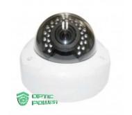 Камера видеонаблюдения IPD300 -  IP Camera