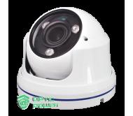 Камера видеонаблюдения IPF220 -  IP Camera