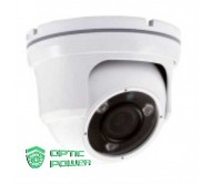 Камера видеонаблюдения IPF310 -  IP Camera
