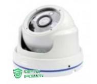 Камера видеонаблюдения IPG220 -  IP Camera