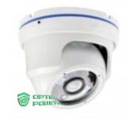 Камера видеонаблюдения IPH310 -  IP Camera