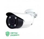 Камера видеонаблюдения IPJ31M -  IP Camera