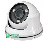 Камера видеонаблюдения IPL31M -  IP Camera