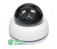 Камера видеонаблюдения IPQ220 -  IP Camera