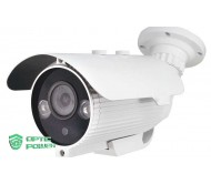 Камера видеонаблюдения IPW220 -  IP Camera
