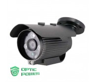 Камера видеонаблюдения IPX220 -  IP Camera