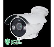 Камера видеонаблюдения IPZ220 -  IP Camera