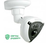 Камера видеонаблюдения P200 -  Cloud IP