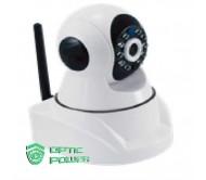 Камера видеонаблюдения T100 -  Cloud IP