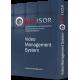 Revisor VMS Standard